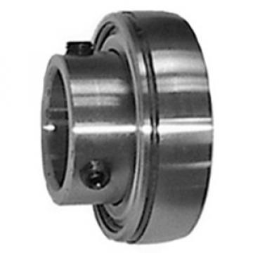 NTN SNPS100RR Insert Bearings Spherical OD