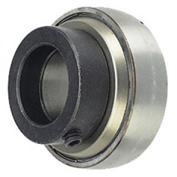 TIMKEN GN107KLLB Insert Bearings Spherical OD