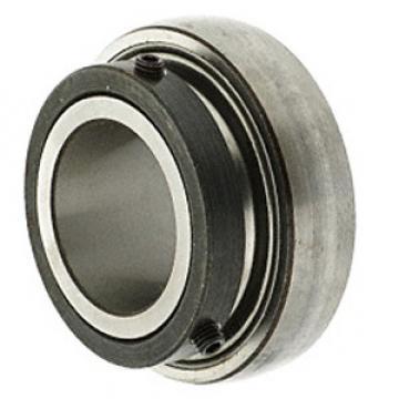 FAFNIR GC1106KRRB Insert Bearings Spherical OD