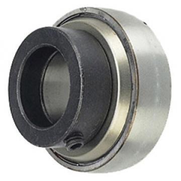 FAFNIR G1103KLLB Insert Bearings Spherical OD