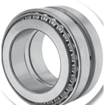 Bearing HM743337 HM743310CD