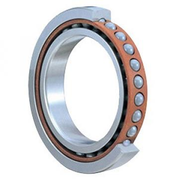 FAG BEARING 6203-TB-C3 Single Row Ball Bearings