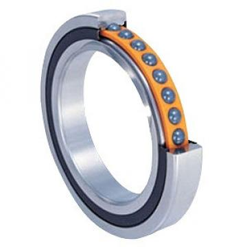 FAG BEARING X6005-2VS-TNH Single Row Ball Bearings