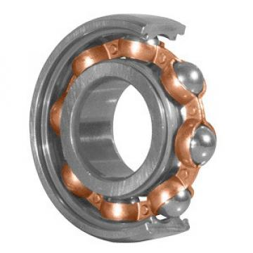 FAG BEARING 6204-M-C3 Single Row Ball Bearings