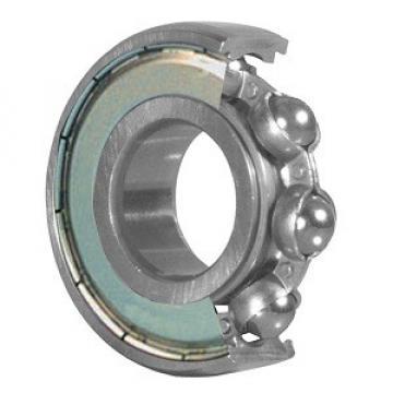 NTN 6001Z Single Row Ball Bearings