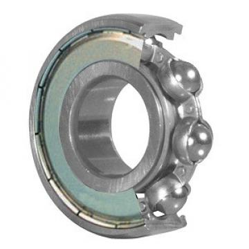 SKF 6206-Z/GJN Single Row Ball Bearings