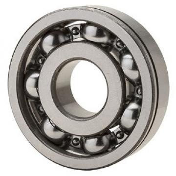 NTN 6207NC3 Single Row Ball Bearings