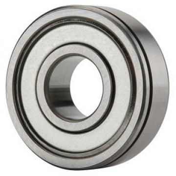 FAG BEARING 6316-2Z-N-C3 Single Row Ball Bearings