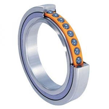 SKF 6209-2ZTN9W/C4HGWF Single Row Ball Bearings