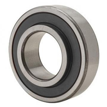 NTN 8501 Single Row Ball Bearings
