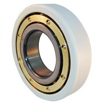FAG BEARING 6240-M-J20A-C3 Single Row Ball Bearings