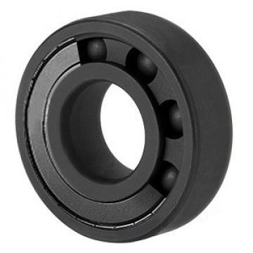 SKF 6306-2Z/VA228 Single Row Ball Bearings