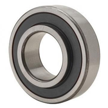 NTN 87502/2AS Single Row Ball Bearings