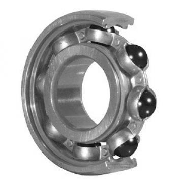 SKF 6210/HC5C3 Single Row Ball Bearings
