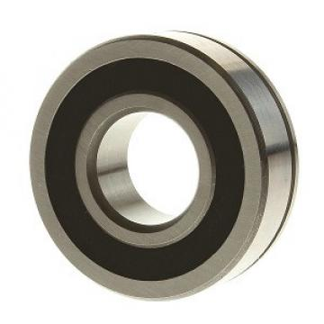 FAG BEARING 206-KXN4 Single Row Ball Bearings
