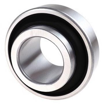 NTN 88508 Single Row Ball Bearings