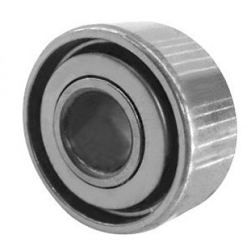 NTN WC87500/2AS Single Row Ball Bearings