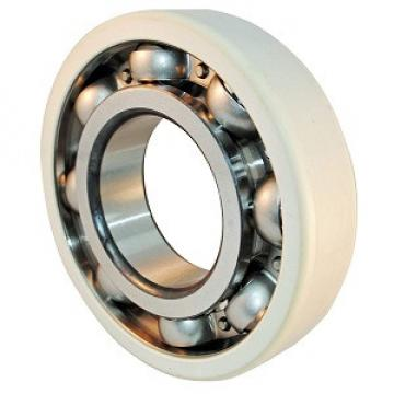 FAG BEARING 6316-J20AA-C3 Single Row Ball Bearings