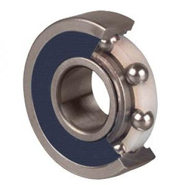 NTN 6205T2XLUC3 Single Row Ball Bearings