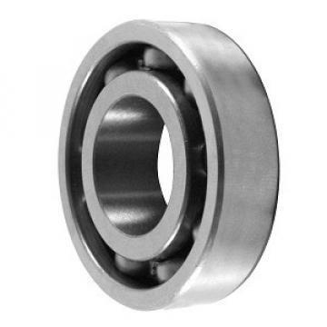 NTN 8445C3 Single Row Ball Bearings
