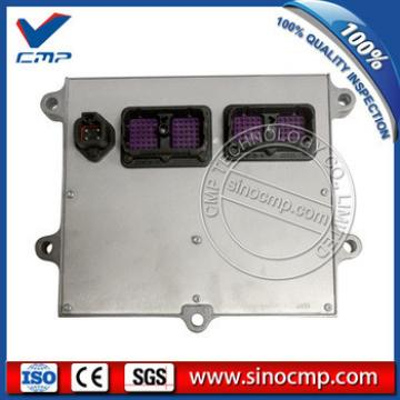 pc200-8 PC130US-8 PC130-8 engine controller 600-475-1102
