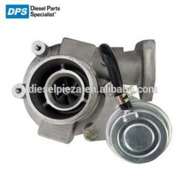 OEM No. 49377-01610 TD04L Turbocharger for Komatsu PC130-7 Excavator Engine