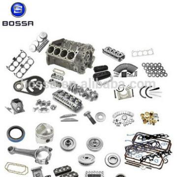 Excavator parts for OEM , High Copy,Replacement,Used,New excavator parts