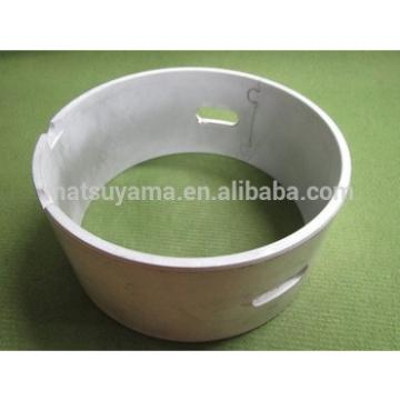 6240-21-1490 Bushing Camshaft for Komatsu Diesel Engine S6D170E-3, 6240-21-1490