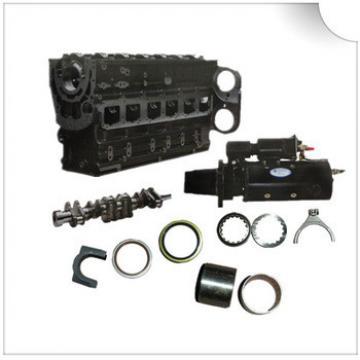 Komatsu engine parts,for D60,D65,D85A-12,D85A-18,D155,D275A-5