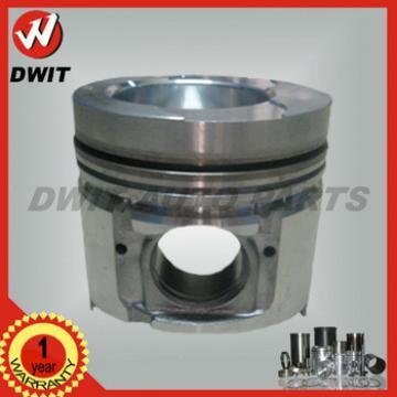 S6D140 IRON 6212-31-2170 engine piston f