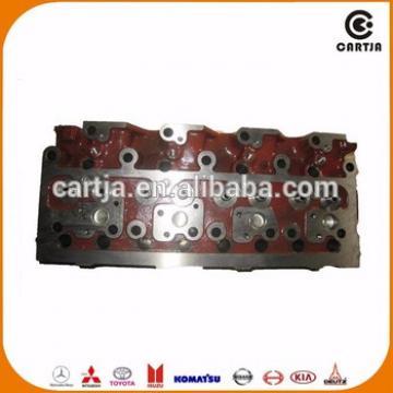 4D95 diesel engine cylinder head with best price