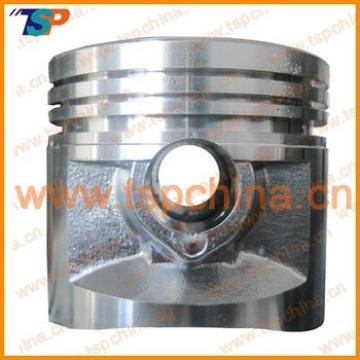 Kubota engine piston,piston kit 16641-21112,17115-21910