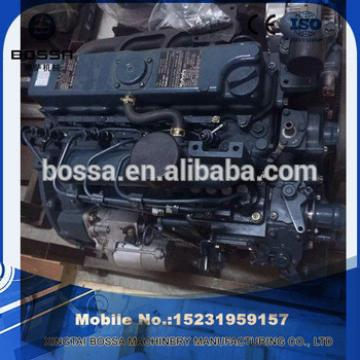 Factory supply High quality Best price Kubota engine V2203