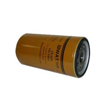 Watsun JX-620/6136-51-5120/Fleetguard LF3664 oil filter for excavator loader truck diesel engine generator spare parts