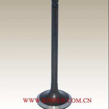 Engine Valve For KOMATSU 6D108 OEM 6221-41-4110