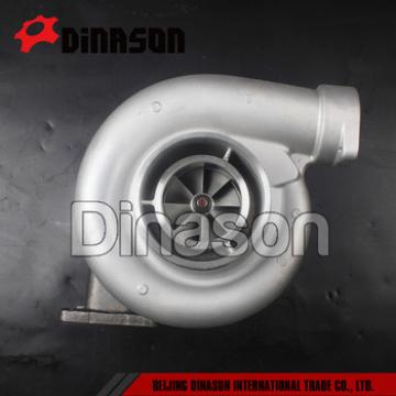 upgraded turbocharger for QSK23 G3 engine turbo kits 6240-81-8600 4089632 319217