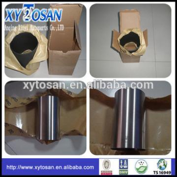 engine Cylinder Sleeve/Cylinder Liner forKomatsu 4D92 6140-21-2211