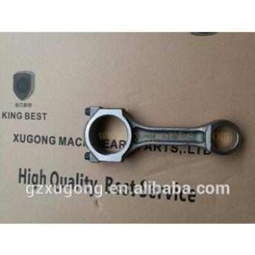 6222-31-3100 Connecting Rod , Con Rod For komatsu 6D108 engine