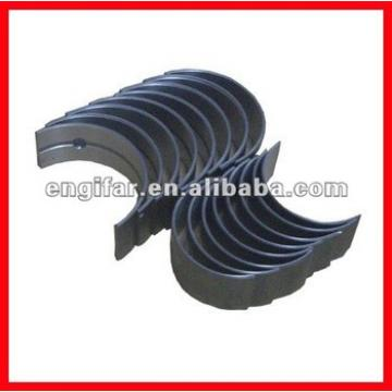 crank pin metal for engine 4D95S engine R408H