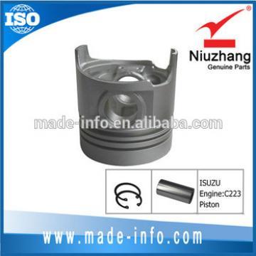 Various models in stock 4D95 piston engine 6209-31-2141