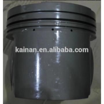6240-31-2111 S6D170 engine piston for Komatsu