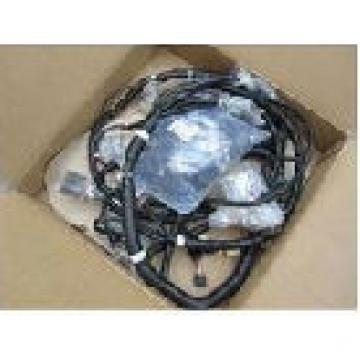 Komatsu computer/engine wiring harness/Sensor