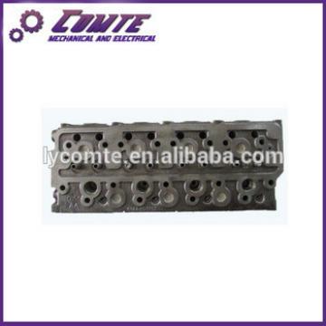 OEM: 6144-11-1112 4D94 cylinder head for 4D94 engine