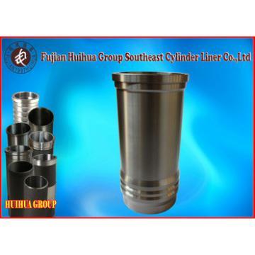Komatsu 4D120 Engine Cylinder Liner 6110-21-2212