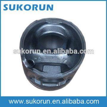 best quality engine piston for sale