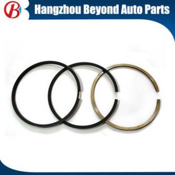 108mm Piston Ring OEM 6141-31-2020 for KOMATSUs diesel engine piston ring
