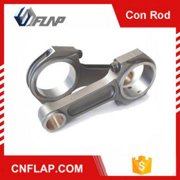 High Quality Motorcycle Petrol Car Engine Connecting Rod