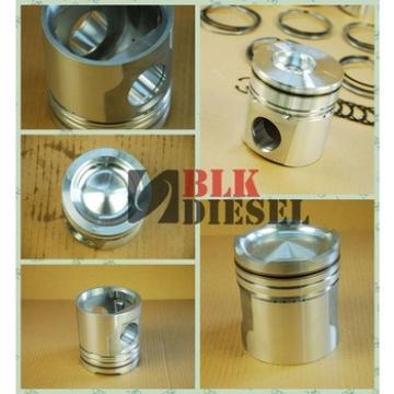 BLK DIESEL replacement partsfor komatsu diesel engine parts