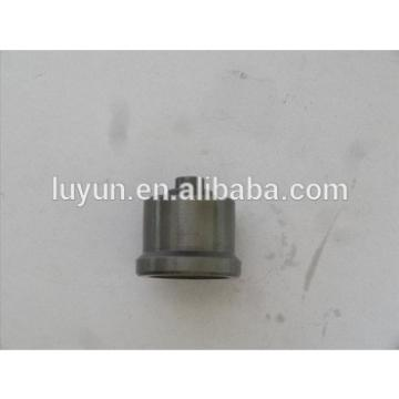 p type delivery valve 0901401640 for engine KOMATSU SA6D140