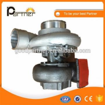 Factory price 6505-52-5540 6505-52-5440 6505-61-5030 6505-65-5030 KTR110 Turbocharger For S6D170 Engine